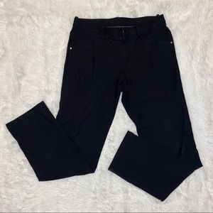 Lululemon Mens Dress Pants Size 36x34